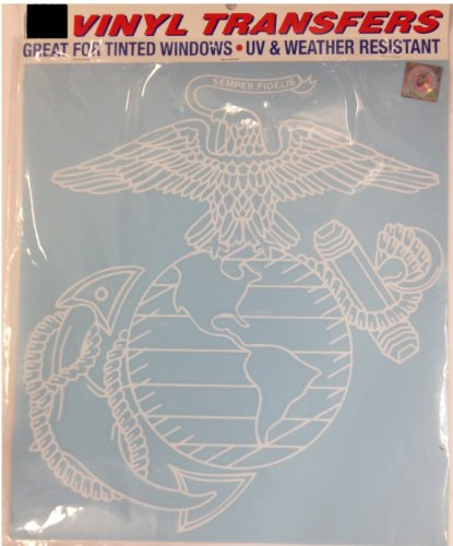 Army Canteen Shaped Ceramic Mug Mitchell Proffitt