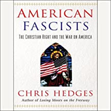 chris hedges audio