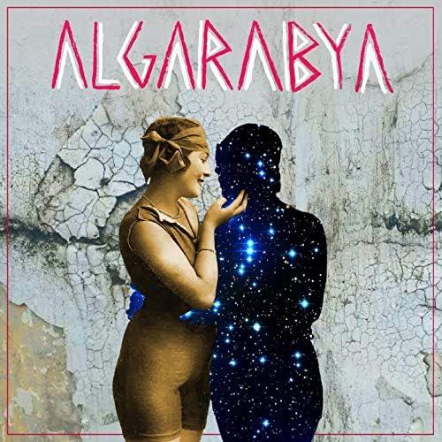Algarabya