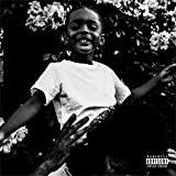 Art of Allowing [Explicit]