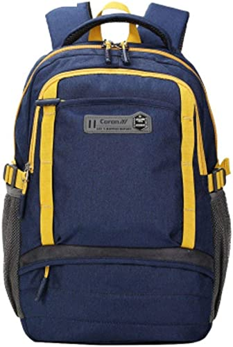 YANG ERGOU Größe Kapazit Computer Bag, Outdoor Travel Bag, Bag-A