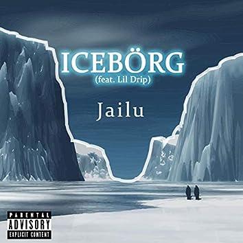Icebörg (feat. Lil Drip)