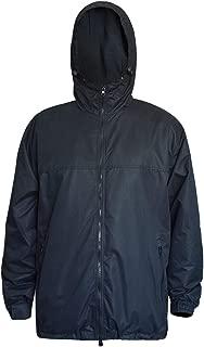 foul weather jacket