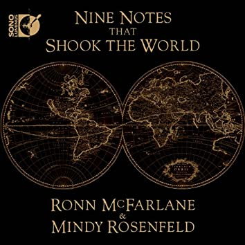 Nine Notes that Shook the World