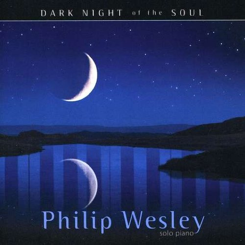 Price comparison product image Dark Night of the Soul
