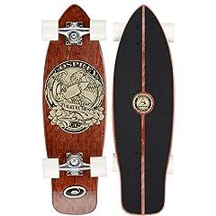 TY5343  In Skate We