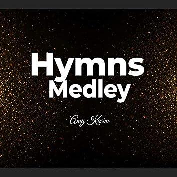 Hymns Medley