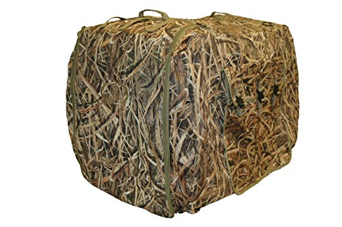 Learn More About Ducks Unlimited Uninsulated Kennel Cover, Large