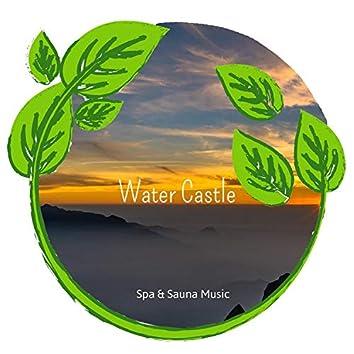 Water Castle - Spa & Sauna Music