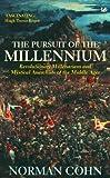 The Pursuit Of The Millennium:...