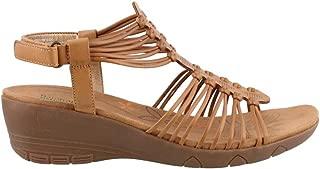 Best baretraps haydin wedge sandals Reviews