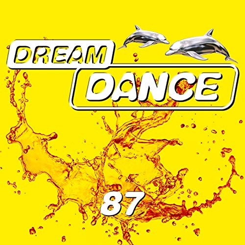 Dream Dance, Vol. 87