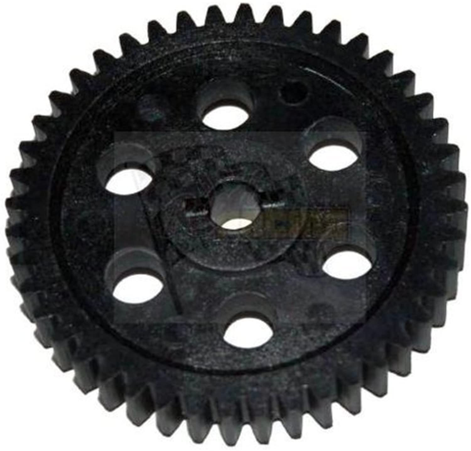 rotcat Racing 05112 44T Spur Gear by rotcat Racing