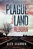 Plague Land: Reborn