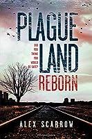 Reborn (Plague Land)