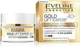 eveline gold lift expert 40