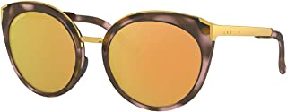 Best oakley over the top glasses Reviews
