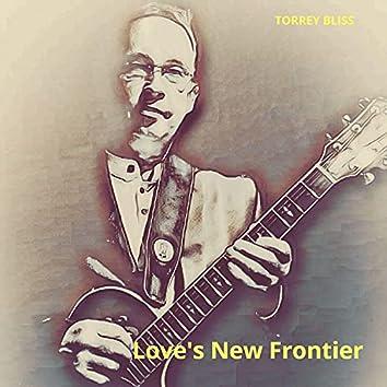 Love's New Frontier