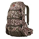 Badlands 2200 Hunting Backpack with Built-in Meat...
