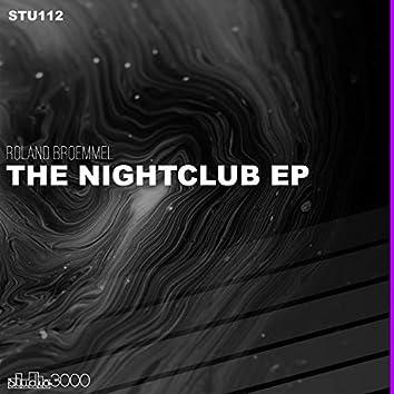 The Nightclub EP