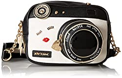 Camera Purse - Gifts for Photographers