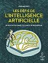 Les défis de l'intelligence artificielle par Dres