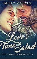 Love's Tuna Salad