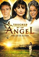 Touched By An Angel: the Fifth Season [DVD] [Import]
