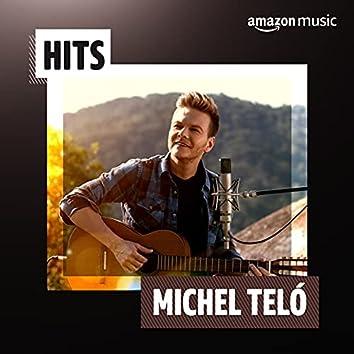 Hits Michel Teló