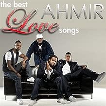 Best ahmir true love Reviews