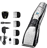 GOOCO Hair Clippers Men-men's grooming kit waterproof cordless multifunction <span class='highlight'>electric</span> hair clipper rechargeable <span class='highlight'>trimmer</span> <span class='highlight'>razor</span> <span class='highlight'>razor</span> set silent cutting set