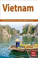 Nelles Guide Reisefuehrer Vietnam