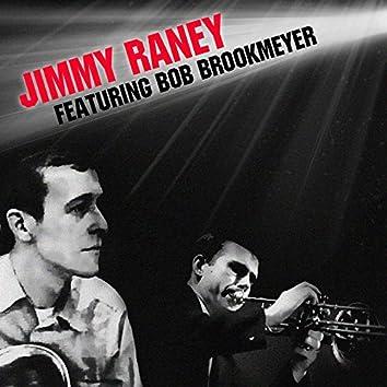 Jimmy Raney Featuring Bob Brookmeyer