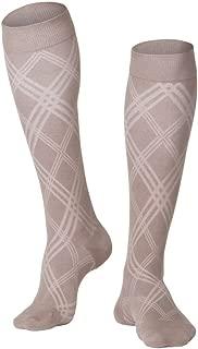 Best pug compression socks Reviews