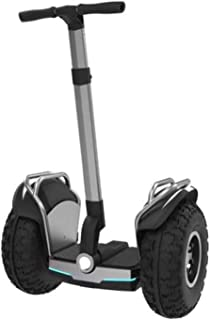 Best unicycle scooter price Reviews