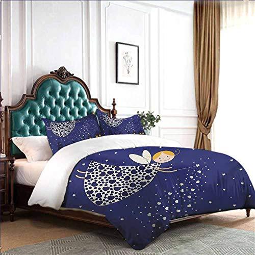 edredón unicornio cama 90 fabricante dsdsgog