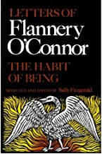 Best flannery o connor habit of being Reviews