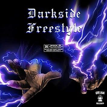Darkside Freestyle