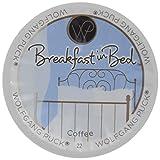 Wolfgang Puck Breakfast in Bed 96 K-Cups Medium