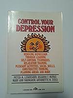 Control Your Depression