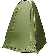 Best instant shower tent Reviews