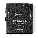 Dunlop MXR MC 406 CAE Buffer