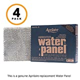 Aprilaire 35 Replacement Water Panel for Aprilaire Whole House Humidifier Models...