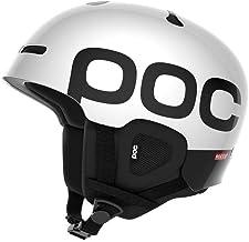 POC Auric Cut Backcountry Spin Casco, Unisex Adulto