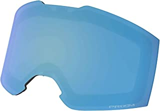 Fall Line XL Goggle Replacement Lens
