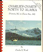 Best glacier bay bc Reviews