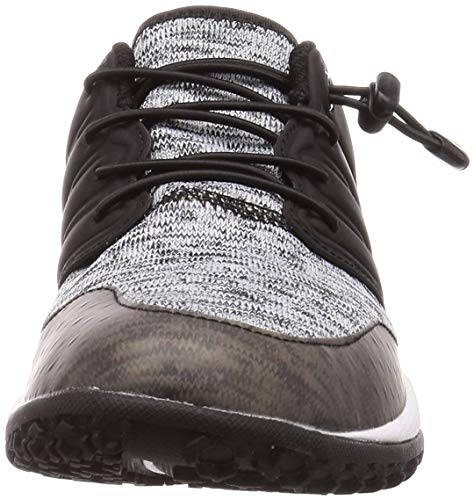 CallawayFootwear(キャロウェイフットウェア)『CORONADO(2479983502)』『HEXAKNIT(2470983501)』