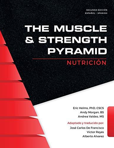 Sundried Mens Muscle Fit Compression T-Shirt Senza Saldatura Athletic Gym Abbigliamento