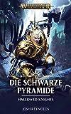 Hallowed Knights: Die Schwarze Pyramide (Warhammer Age of Sigmar)