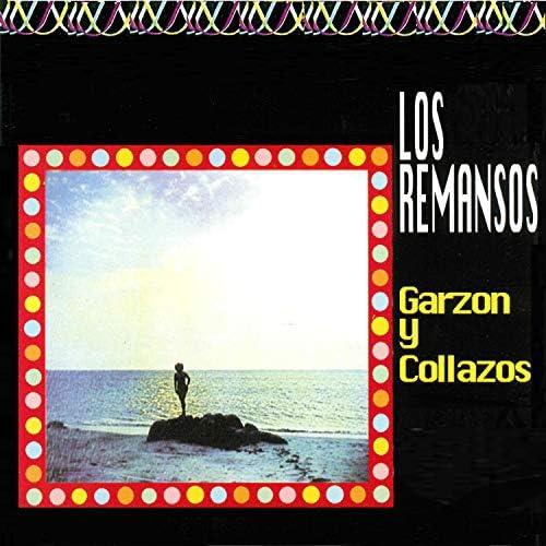Garzon y Collazos